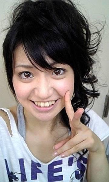 大島優子53
