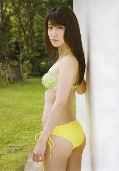 大島優子73