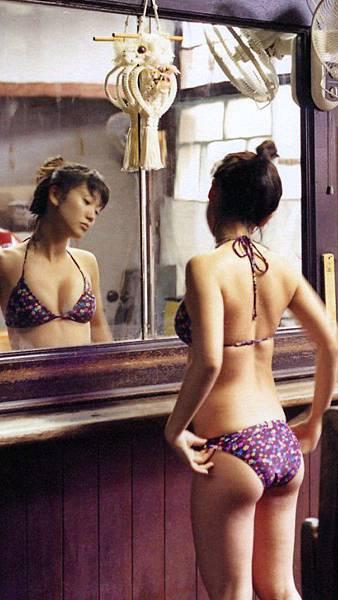 大島優子84