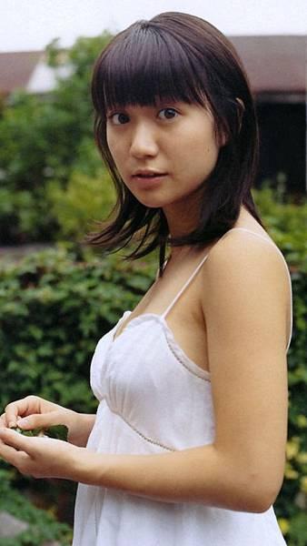 大島優子86