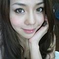 李毓芬23