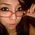李毓芬26