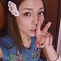 李毓芬28