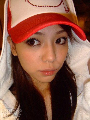 李毓芬35