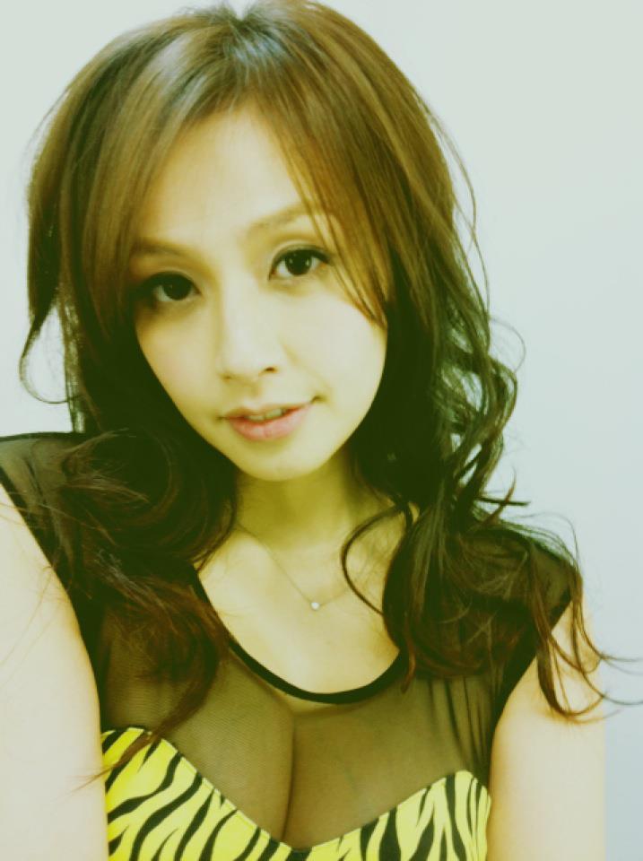 袁艾菲36