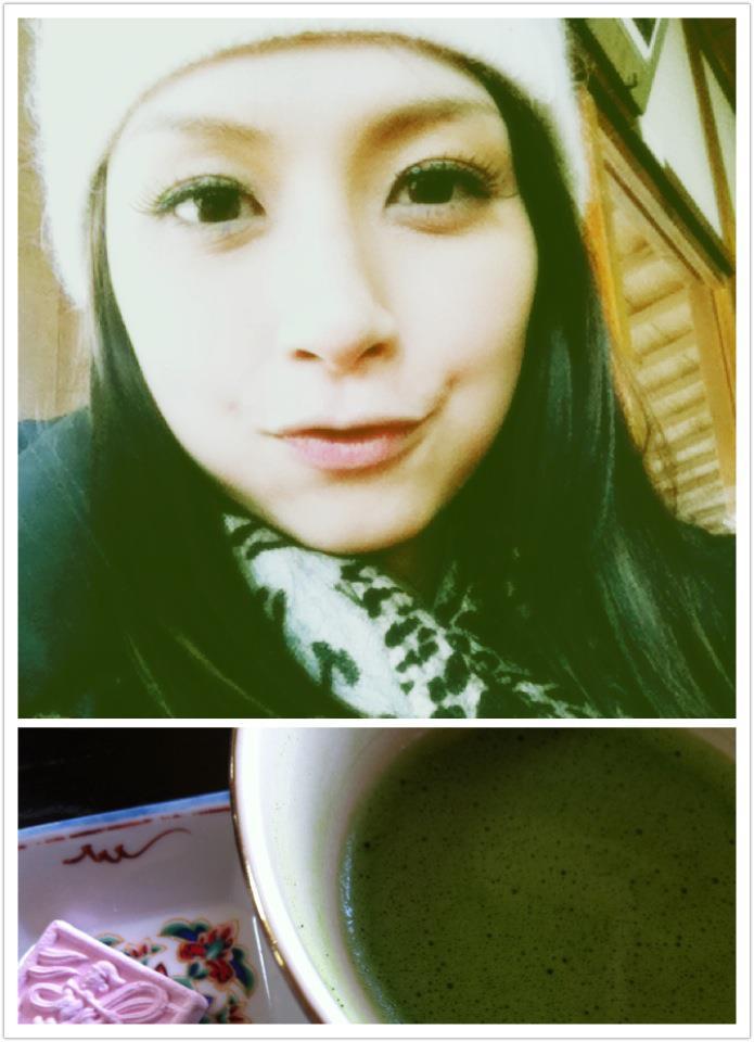 袁艾菲42