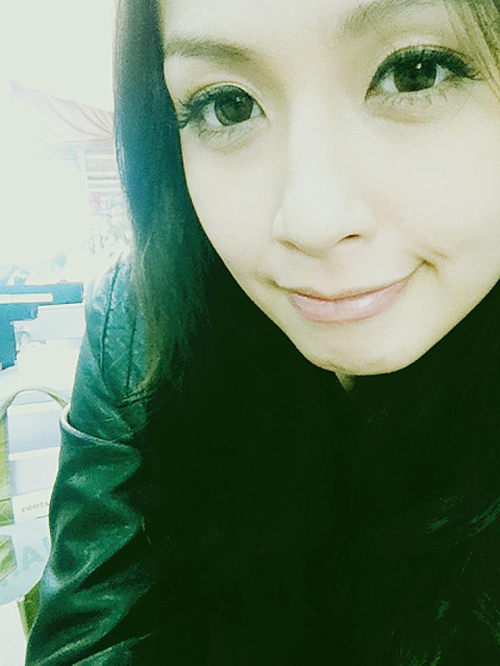袁艾菲48