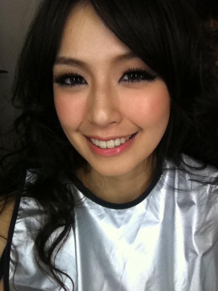 袁艾菲51