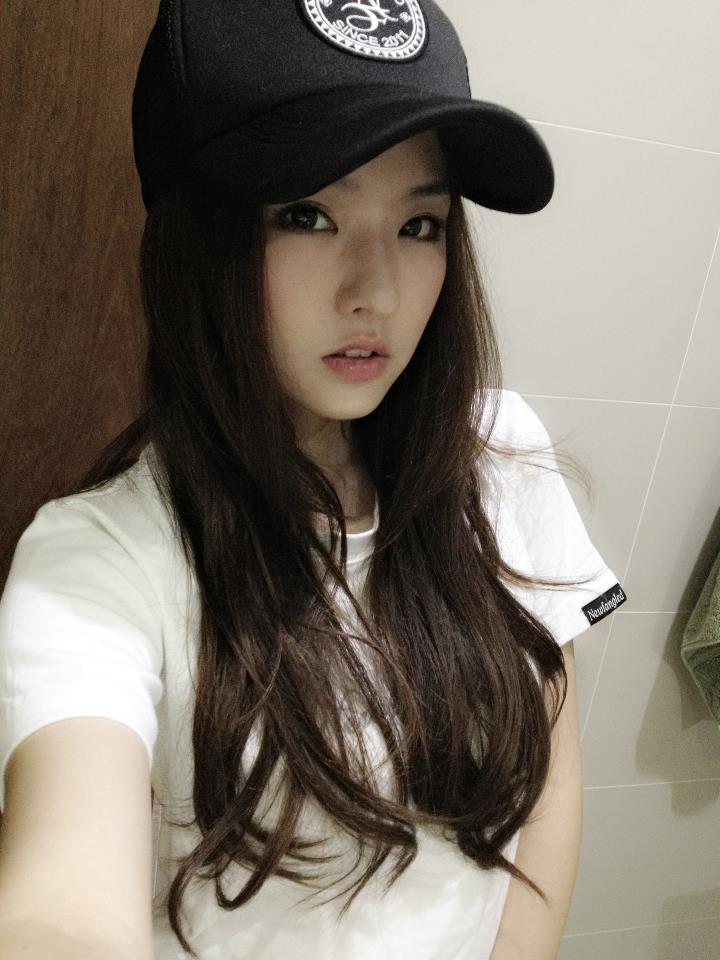陳語安36