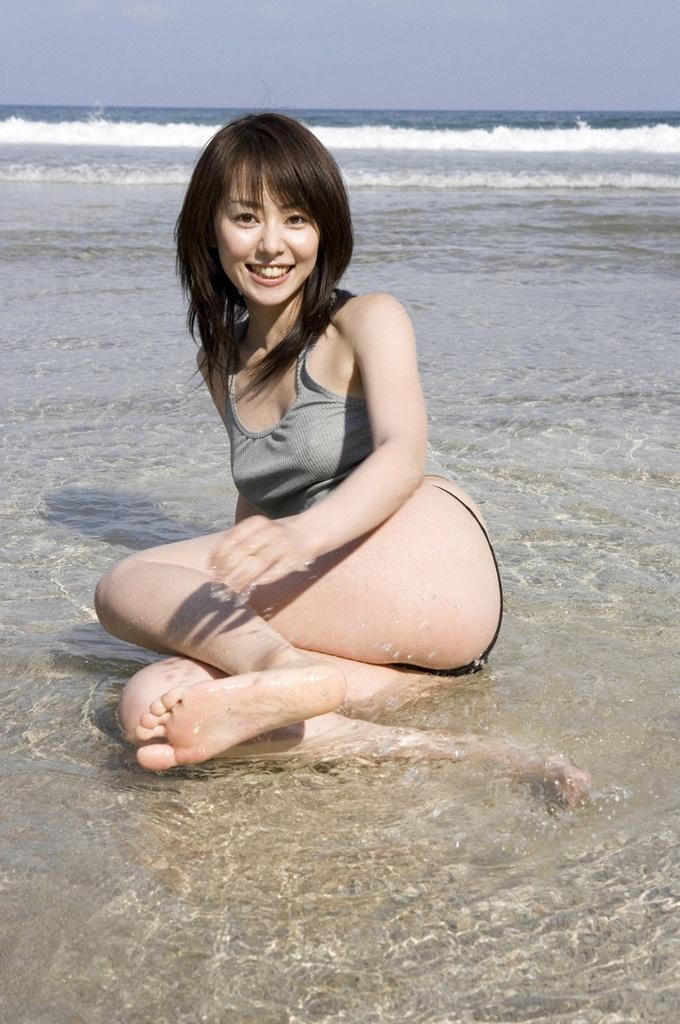 谷桃子70