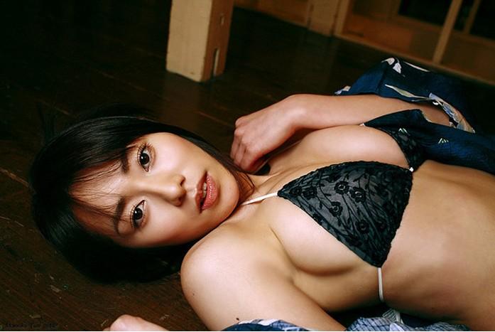 谷桃子181
