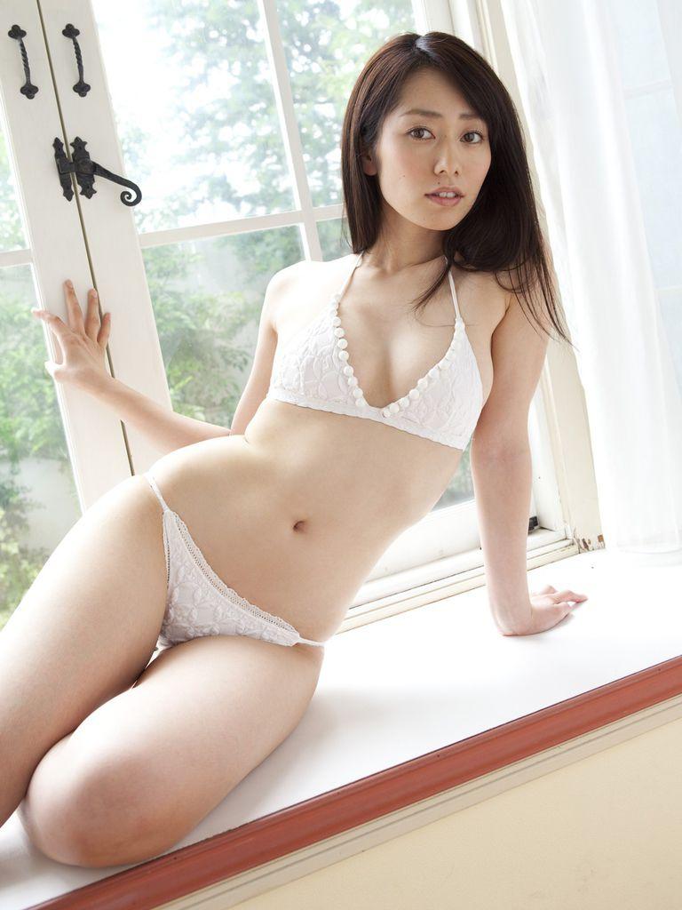 谷桃子191