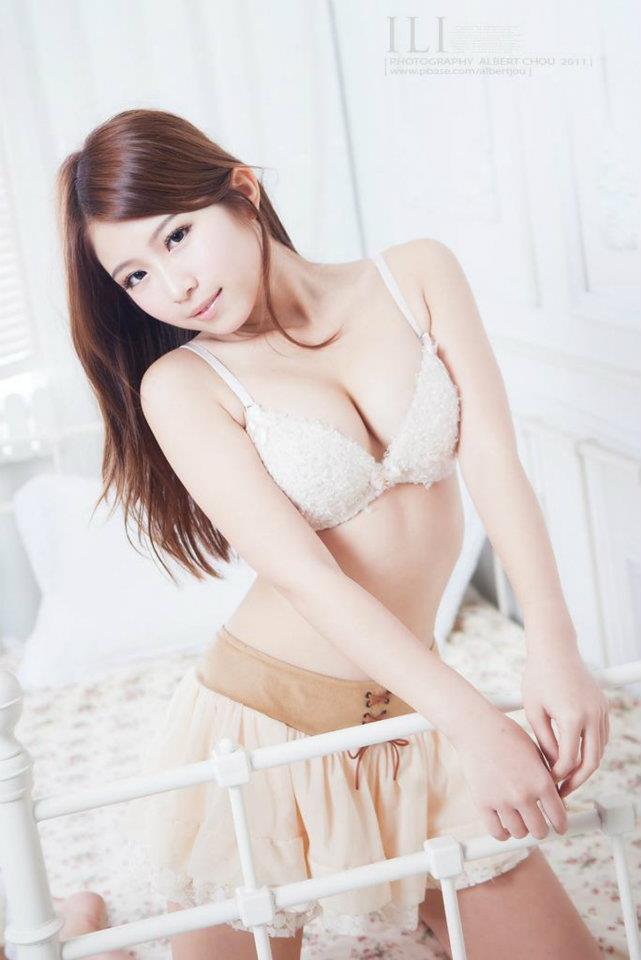 鄭佳甄94