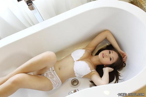 鄭佳甄148
