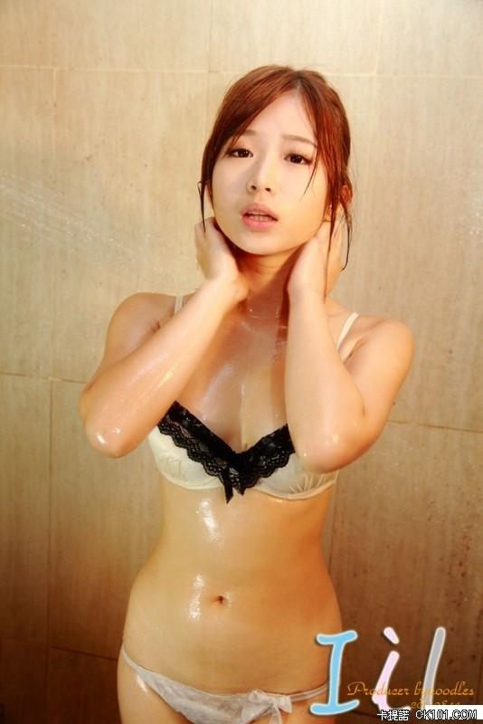 鄭佳甄21
