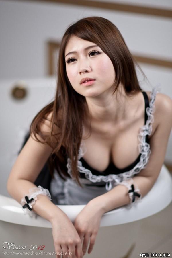 鄭佳甄44