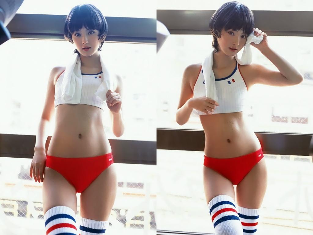 佐佐木希29