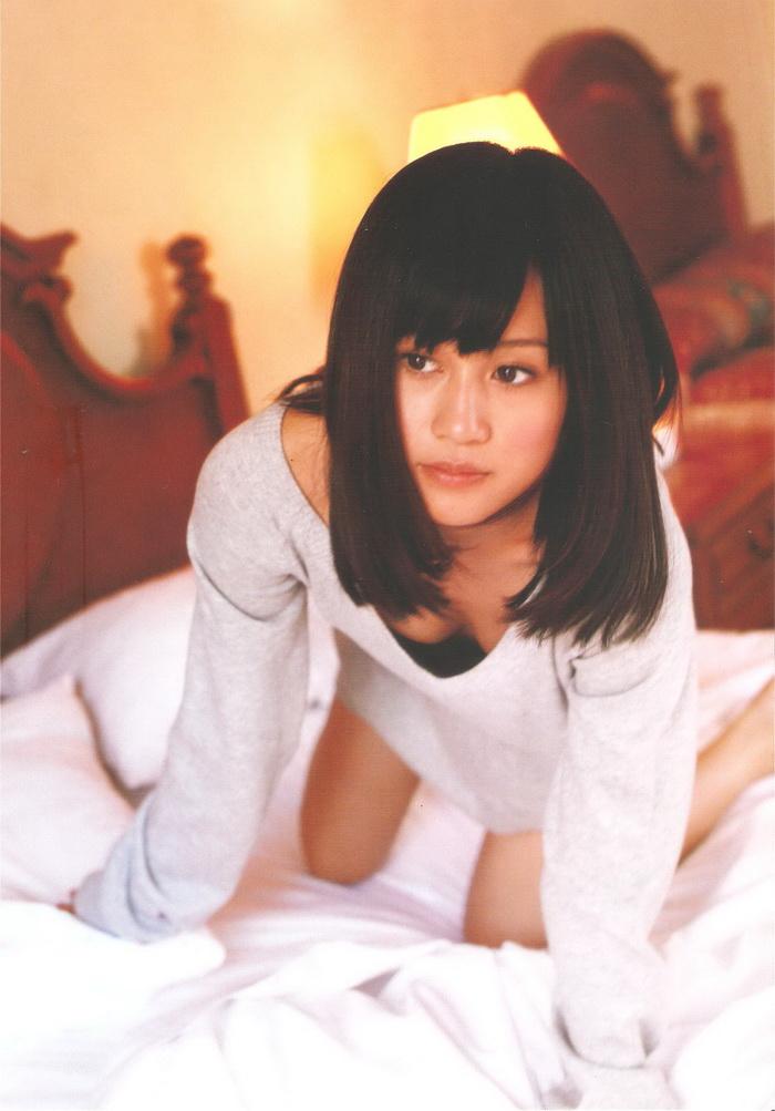 前田敦子43