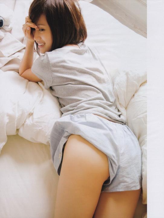 前田敦子74