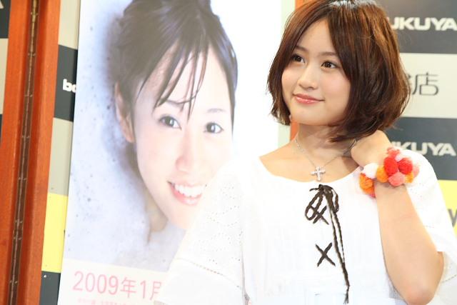 前田敦子132