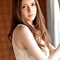 瀧澤蘿拉5