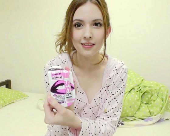 瀧澤蘿拉32