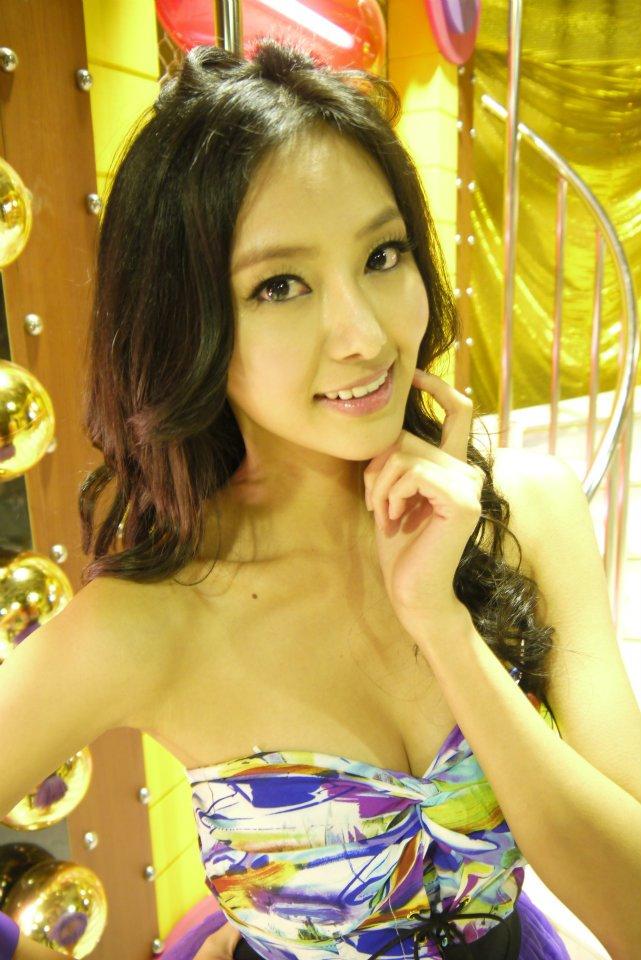 趙瑀彤29