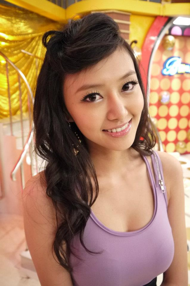 趙瑀彤37