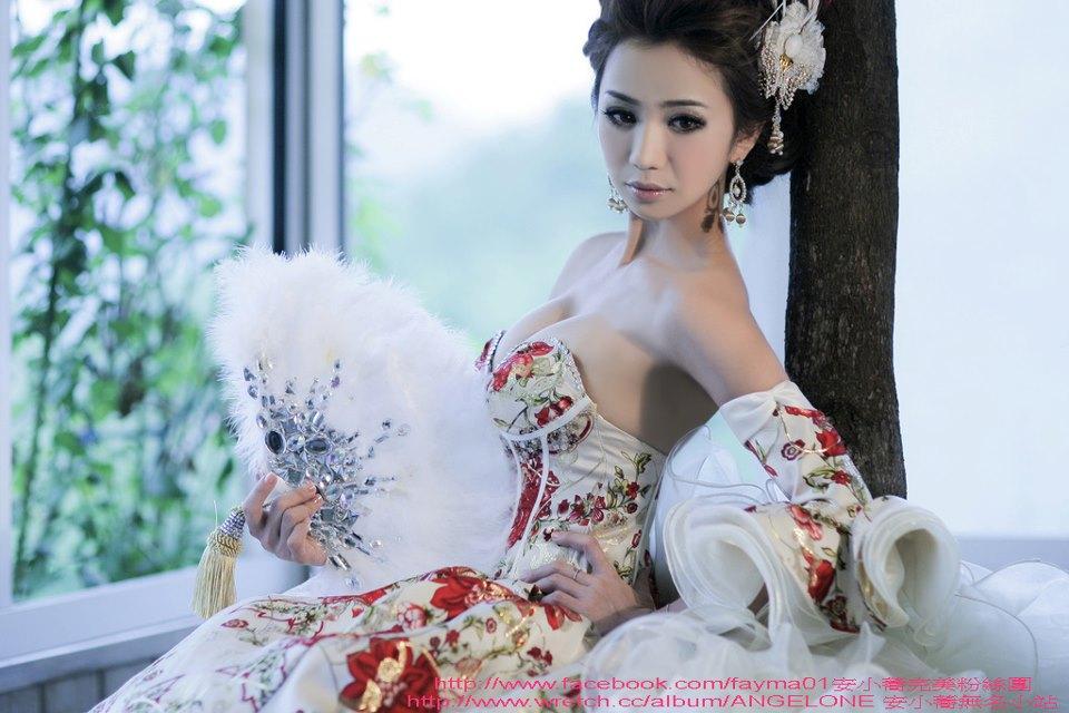安小蕎11