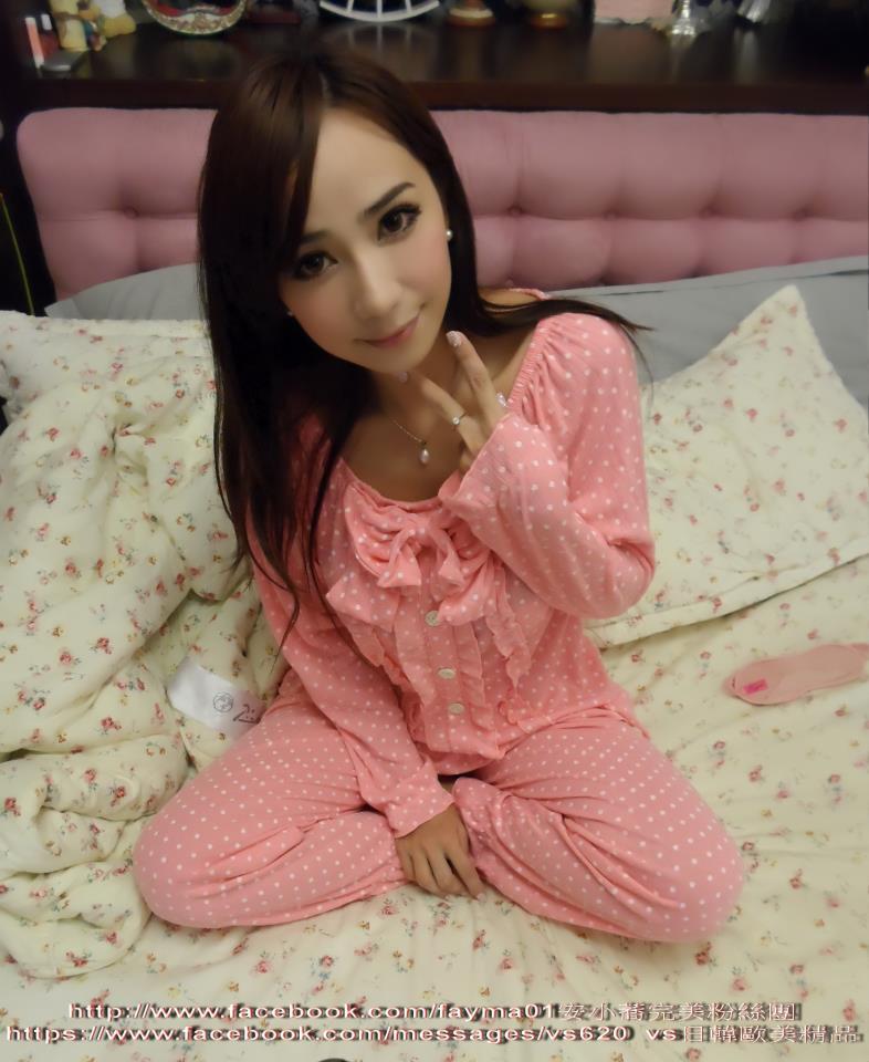 安小蕎15