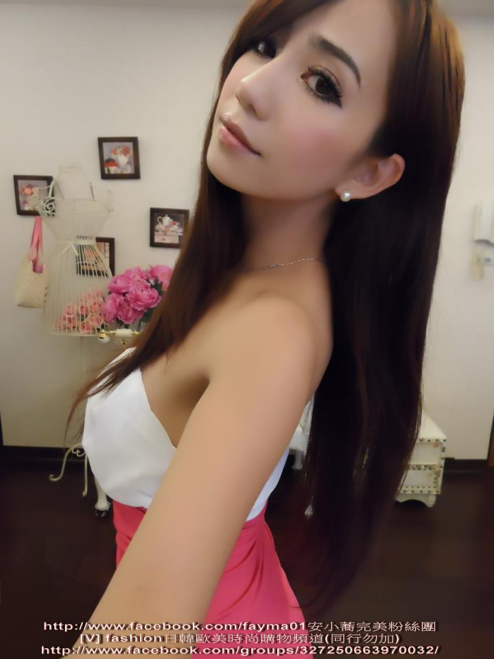 安小蕎14