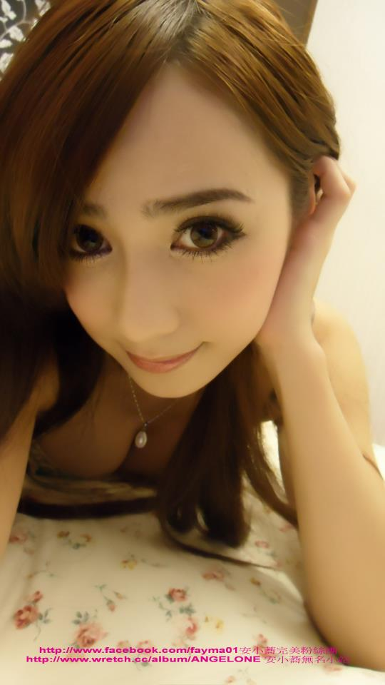 安小蕎19