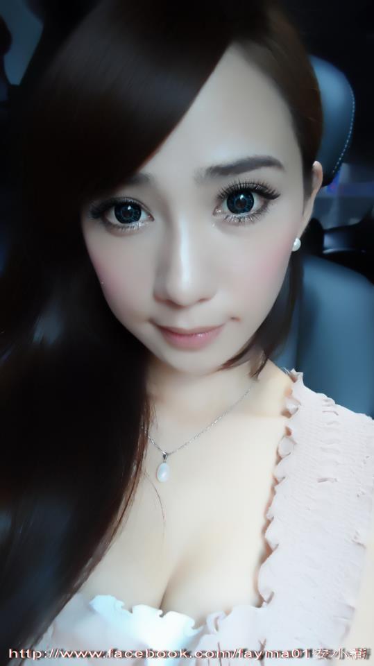 安小蕎32