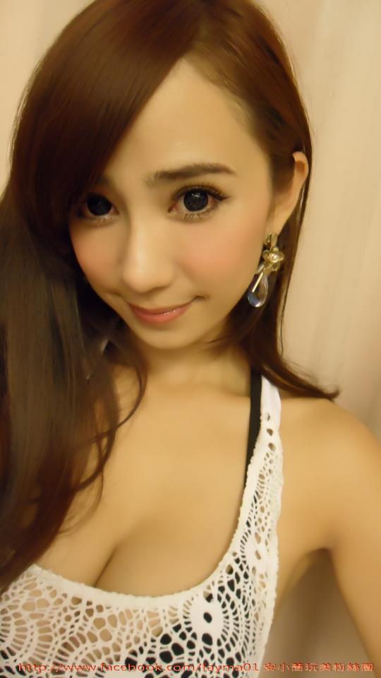 安小蕎29