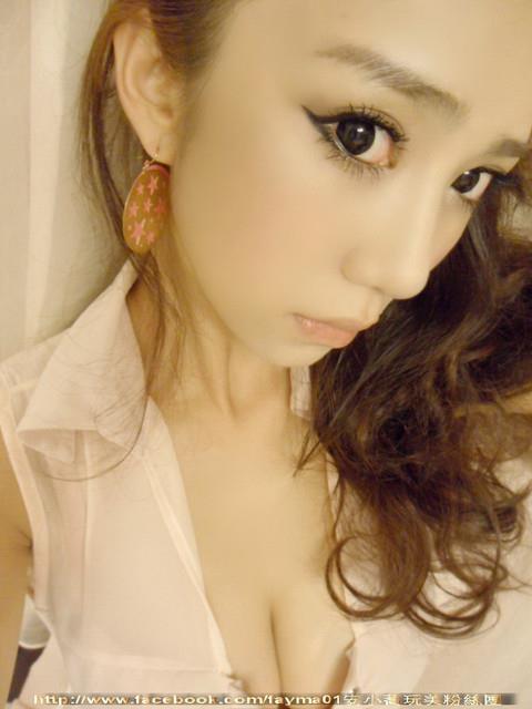 安小蕎34