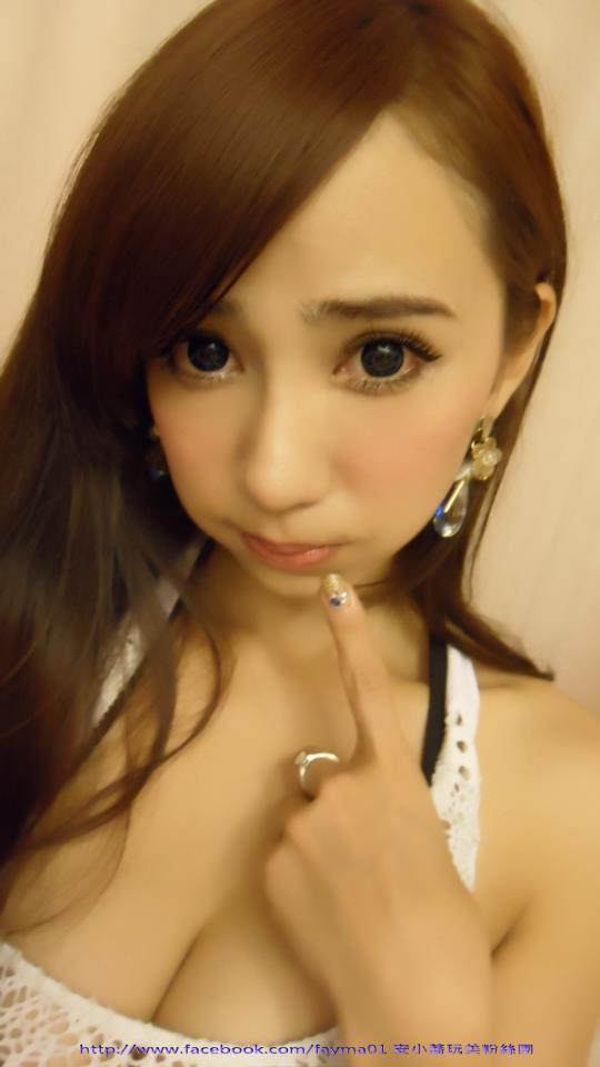 安小蕎35