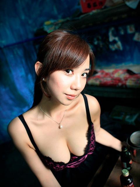 安小蕎110
