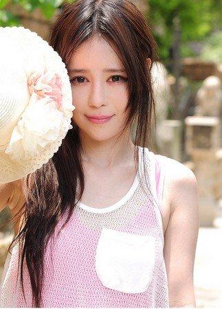 山寨徐若瑄9
