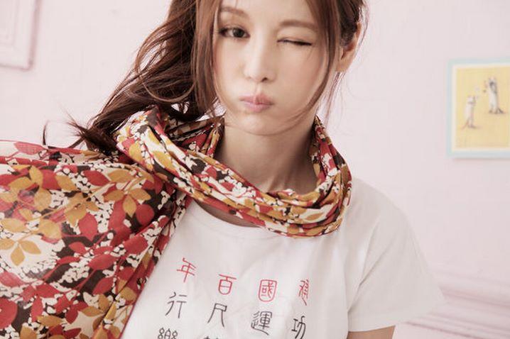 山寨徐若瑄48