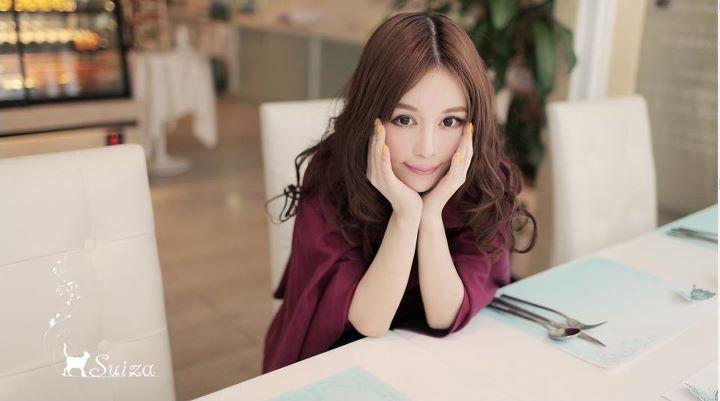 山寨徐若瑄51