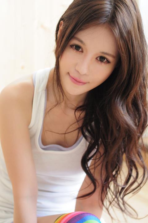 山寨徐若瑄67