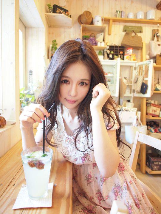 山寨徐若瑄75