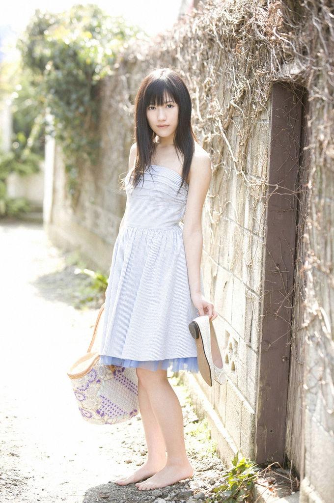 渡邊麻友36