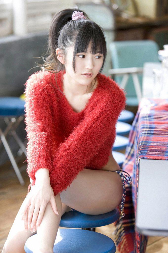 渡邊麻友68