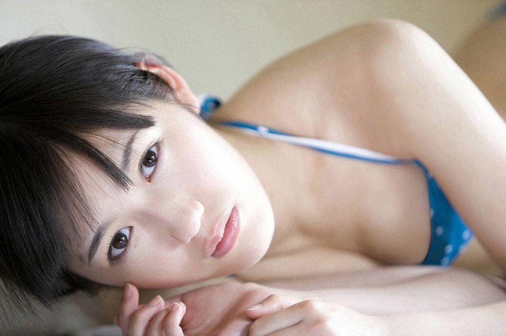 渡邊麻友98