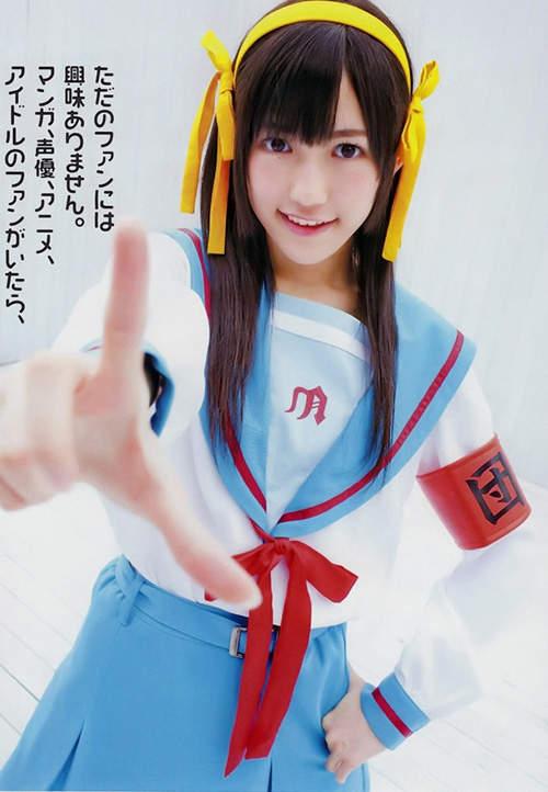渡邊麻友143