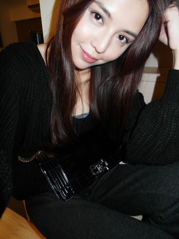 李毓芬16