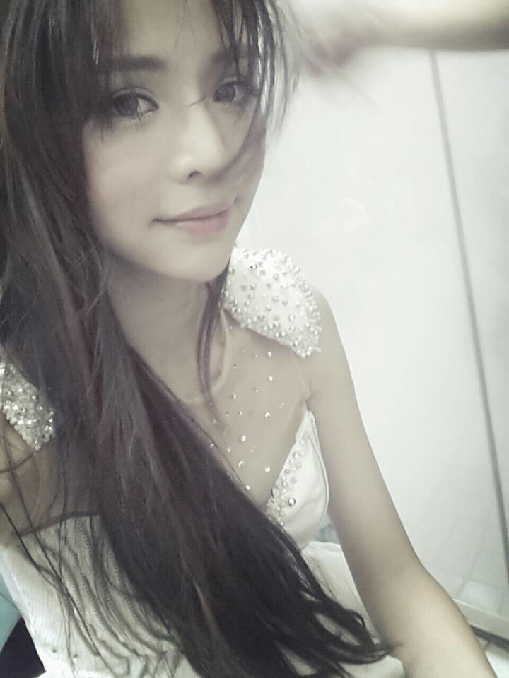 李毓芬25