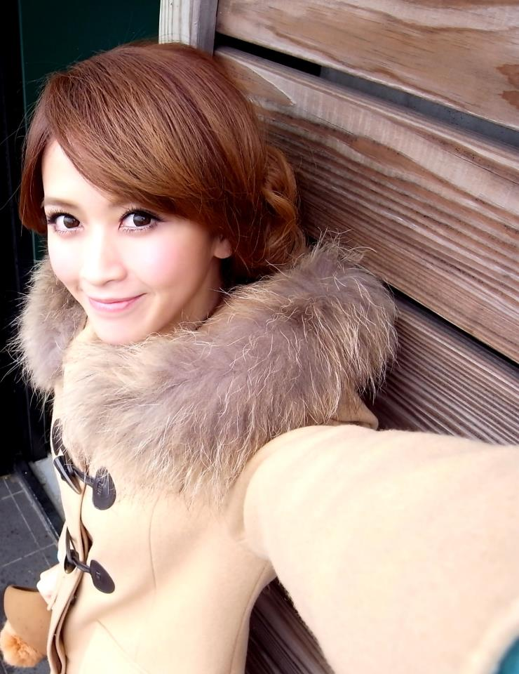 馮媛甄29