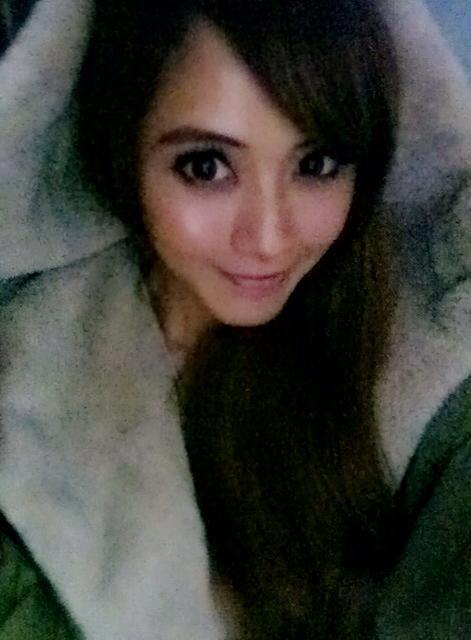馮媛甄40